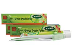 Jual Tiens Herbal Tooth Paste Murah