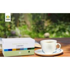 Beli Tiens Jiang Zhi Tea Online Murah