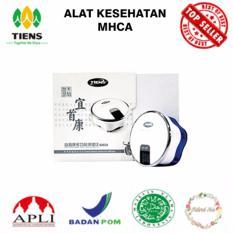 Jual Tiens Multifunctional Head Care Apparatus Mhca Jawa Timur Murah