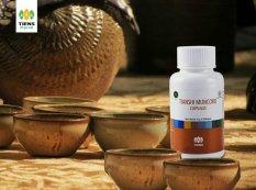 Toko Tiens Muncord Herbal Alami Untuk Solusi Ginjal Stamina Dan Kekebalan Tubuh By Tiens Herbal Center Online Terpercaya
