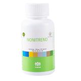 Harga Tiens Nonitrend Multivitamin 100 Capsul Antioksidan Noni 3X Dari Vitamin C Terbaik