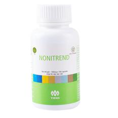Jual Tiens Nonitrend Multivitamin 100 Capsul Antioksidan Noni 3X Dari Vitamin C Di Jawa Tengah