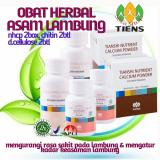 Top 10 Tiens Obat Herbal Asam Lambung Tinggi Nhcp Chitin Chitosan Double Cellulose By Silfa Shop Online