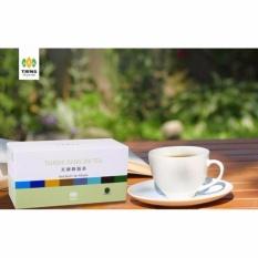 Spesifikasi Tiens Pelangsing Badan Paket 1 Original Murah Tos Free Ongkir Tiens
