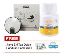 Tips Beli Tiens Pembesar Payudara Bokong Apparatus Serum Antiaging Vitaline Gratis Panduan Teh Detox Yang Bagus