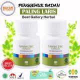 Harga Tiens Penambah Berat Badan Herbal New Promo Online Jawa Timur