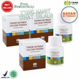 Review Tiens Peninggi Badan Herbal Paket Silver By Tiens Happy Sehat Selalu
