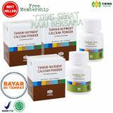 Beli Tiens Peninggi Badan Herbal Paket Tsmb Silver On Pakai Kartu Kredit