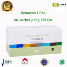 Beli Tiens Penurun Asam Urat Dan Kolestrol Paket 1 Box Tea Free Member Card Afi Herbal Promo 1 Murah
