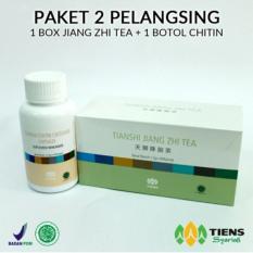 Toko Tiens Penurun Berat Badan Super Herbal Alami Promo Di Jawa Timur