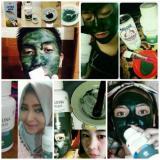 Harga Tiens Spirulina Paket 20 Capsul Nutrisi Masker Pemutih Wajah Gratis Kuas Free Member Tokoherbaltiens Terbaru