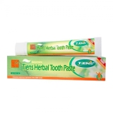 Beli Tiens Toothpaste Pasta Gigi Herbal Kredit