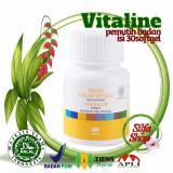 Spesifikasi Tiens Vitaline Isi 30 Softgel Pemutih Badan Dan Wajah By Silfa Shop Promo Hemaat Tampilcantikituwajib Paling Bagus