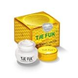 Harga Tje F*k Uv Day Cream For Man Woman 15 Gr Fullset Murah
