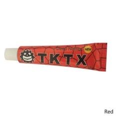 TKTX 39% Salep Penghilang Rasa Untuk Anestesi