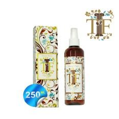 TLF Beauty Water Penghilang Bekas Jerawat Herbal Alami