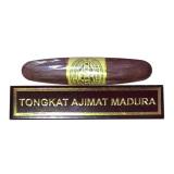 Review Tongkat Ajimat Madura Kualitas Super Tongkat Ajimat Madura
