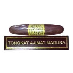 Jual Beli Tongkat Ajimat Madura Kualitas Super Baru Lampung