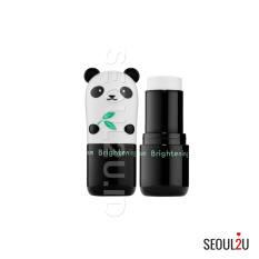 Spesifikasi Tonymoly Panda Dream Eye Base 9G Yang Bagus
