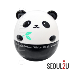 Beli Tonymoly Panda Dream White Magic Cream Yang Bagus