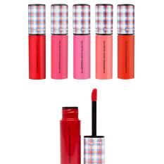 Jual Too Cool For Sch**l Glossy Blaster Tint 3 Dinky Pink Original Too Cool For Sch**l Branded