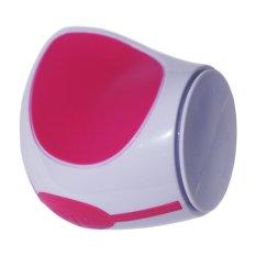 Situs Review Tope Pink Skinner Korea Set Beauty Pink