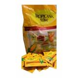 Beli Tropicana Slim Sweetener Classic Bebas Gula Dan Rendah Kalori Isi 160 Sachet Online Terpercaya