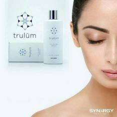 trulum-120ml-free-ukuran-5ml-pemutih-anti-aging-wajah-premium-4090-10255569-f980d455e304666df88f1c88f80ba031-catalog_233 Ulasan List Harga Kosmetik Trulum Termurah