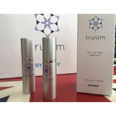 Toko Trulum Skincare 5In1 Ampule 5Ml Online