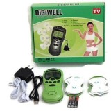 Jual Ts Original Alat Terapy Digiwell Model Akupuntur Digital Original