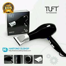 TUFT HAIR DRYER 8800 - Hairdryer