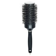 Diskon Produk Tuft Thermal Ionic Brush 53 Mm