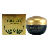 Spesifikasi Tull Jye Day Cream Hijau 20G Dan Harga