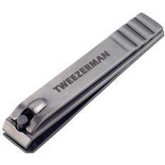 Toko Tweezerman 5011 Stainless Steel Toenail Clipper Termurah Di Dki Jakarta