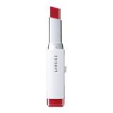 Promo Two Tone Lip Bar No 2 Red Blossom Murah