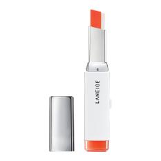 Iklan Twotone Lip Bar No 13 Orange Blurring