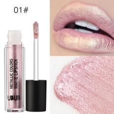 ubub-metal-pearl-lipstick-moisturizer-velvet-lipstick-cosmetic-beauty-makeup-intl-1764-690031201-2e496a2a7d3625690aadb2f555a3d582-catalog_233 Koleksi Harga Pelembab Citra Hazeline Mutiara Teranyar tahun ini