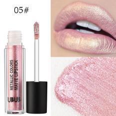 ubub-metal-pearl-lipstick-moisturizer-velvet-lipstick-cosmetic-beauty-makeup-intl-2278-128821711-ceb38d1a6971ed0b241591aa083e9adf-catalog_233 Koleksi Harga Pelembab Citra Hazeline Mutiara Teranyar tahun ini