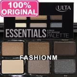 Cara Beli Ulta Essentials 6 Piece Eye Shadow Palette