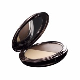 Beli Ultima Ii Contour Wonderwear Glam Sculpting Light Exspresso Murah