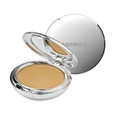 Ultima II Delicate Creme Make Up Bisque - 13gram