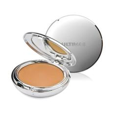 Ultima II Delicate Creme Make Up -Peach 13gram