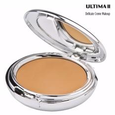 Ultima II Delicate Creme Makeup - 03 Peach