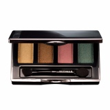 Jual Ultima Ii Eyeshadow Wonderwear Eye Posh Colour Quad Passionate Antik