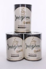 Toko Ultimate Nutrition Java Prime Coffee Can 200 Gr Ultimate Nutrition Banten