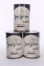 Harga Ultimate Nutrition Java Prime Coffee Can 200 Gr Satu Set
