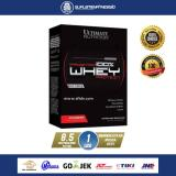 Ultimate Nutrition Prostar 100 Whey Choco 450Gram Ultimate Nutrition Diskon 40