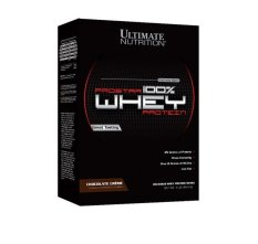 Jual Ultimate Nutrition Prostar 100 Whey Protein 1 Lb Chocolate Ultimate Nutrition Ori