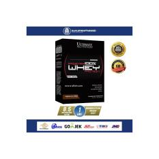 Ultimate Nutrition Whey Prostar 1 Lbs / 1lbs Whey Protein Prostar Whey