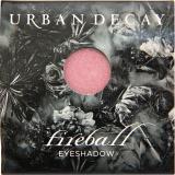 Harga Urban Decay Eyeshadow Fireball 85G Terbaik